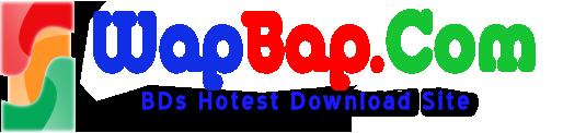www.WapBap.Com